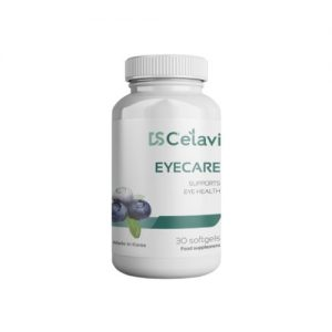 eyecare-1