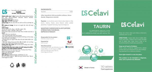 taurin-1