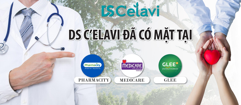 banner-1-medicare-glee