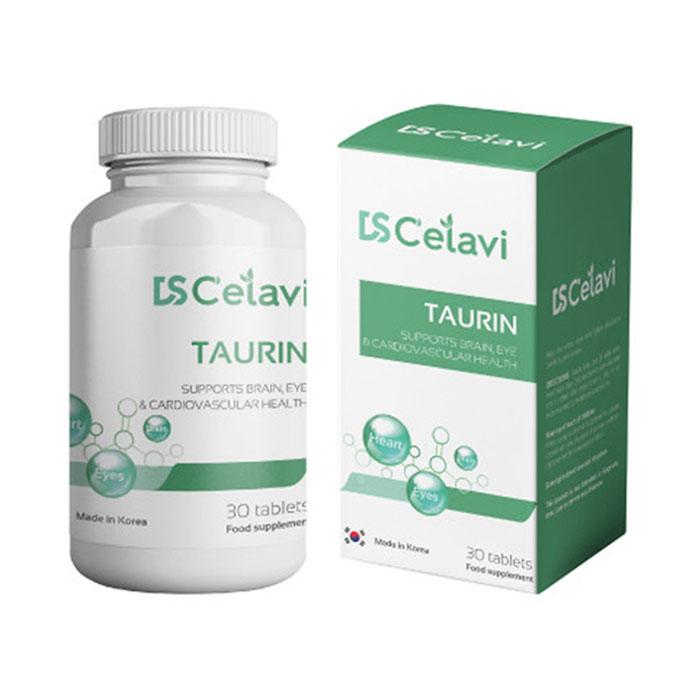 Sử dụng thực phẩm bảo vệ sức khỏe TAURIN đang là lựa chọn của nhiều người
