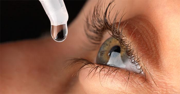 bệnh khô mắt có nguy hiểm không