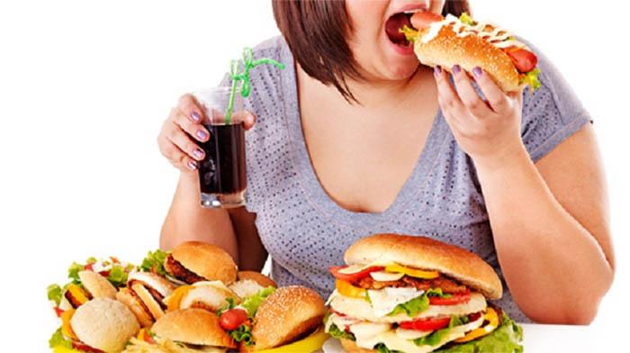 Bệnh tim mạch xuất hiện do nhiều nguyên nhân khác nhau